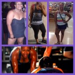 Tiana went from 250 to 149!