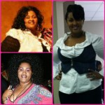 Caren has gone from 260 in Nov 2011 to 206!