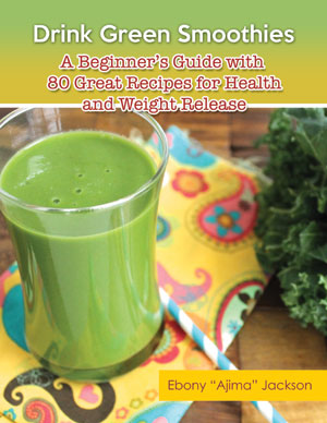 ... Beginner's Guide with 80 Great Recipes for Health and Weight Release