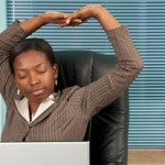 6 Tips to Help You Get Exercise During the Workday