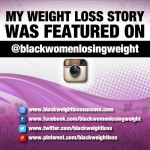 Send Us Your Weight Loss Story