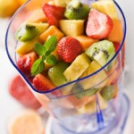 Are All Blenders Created Equal? Choosing the Best Blender for Your Smoothies