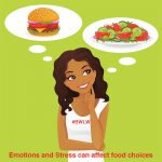 14 Day Plan and Prep – Lesson 2: Stress Eating and Emotional Eating