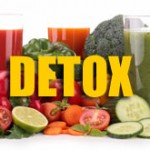 Top Myths About Detoxing