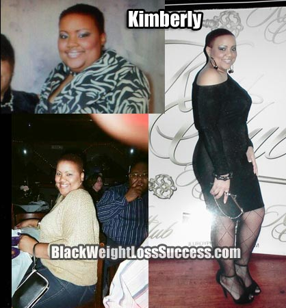 Weight loss due to stomach worms