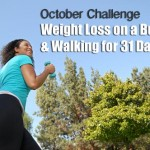 Weight Loss on a Budget Tip #2: High Intensity Exercise Routines on Youtube
