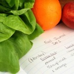 5 Reasons You Should Start a Food Journal for Weight Loss