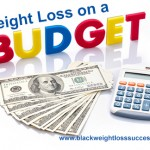Weight Loss on a Budget Tip #5: Pick Cheaper Cuts of Meat