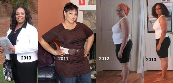 2010, after weight loss diet programs online