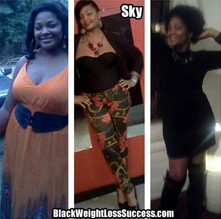 Today S Featured Weight Loss Story