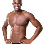 6 Things That Bodybuilders Can Teach Us About Weight Loss