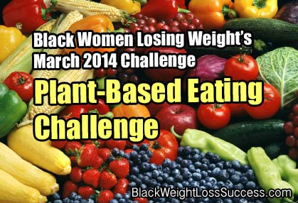 march2014 challenge