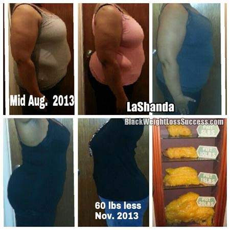 %name Phentermine Before Andafter