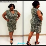 Weight Loss Success: Juanita lost 78 pounds