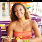 5 Tips for Eating Out While On Your Weight Loss Journey