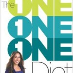 Diet Review – The One One One Diet