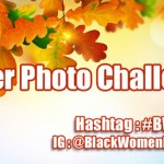 October 2014 Challenge – Photo Accountability Challenge