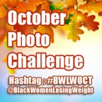 October Challenge Day 2 – Instagram Love and Posts with the Hashtag