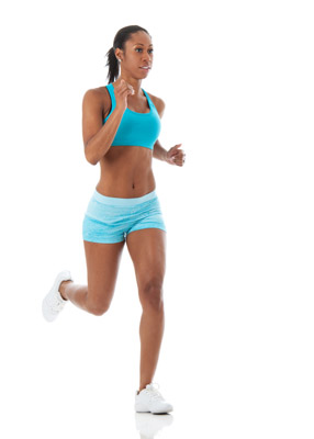 tips workout save time