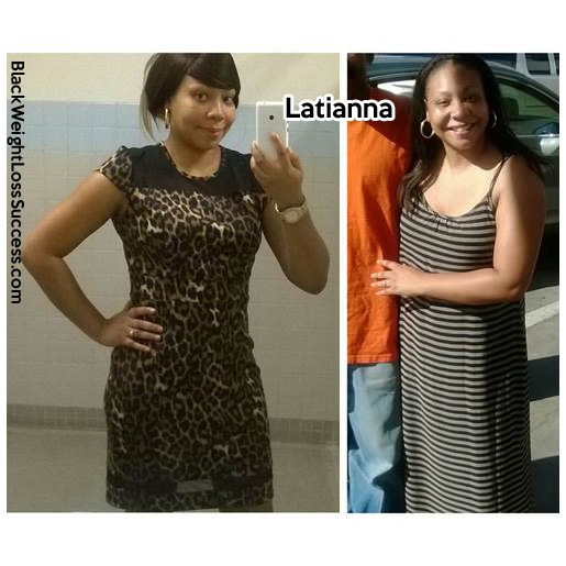 Weight loss pills current affair picture 10