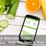 5 Free Wellness Apps That Can Help You Reach Your Goals