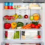 6 Tips for Organizing Your Refrigerator