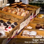 Sugar Withdrawal: How to identify it and deal with it