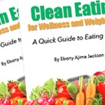 Nov Challenge Week 1 – Clean Eating Resources and Recipes