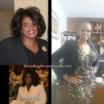 Mary lost 159 pounds