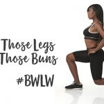 12 Exercises that Help Shape Your Buns and Legs