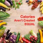 Surprising Ways to Lose Weight By Focusing on Food Quality