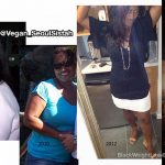 JoYi lost 78 pounds