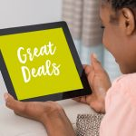 Healthy Amazon Prime Day Deals You Don't Want to Miss